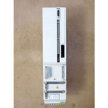 Original SKF Rolling Bearings Siemens 6SC6112-0AA00  Vorschubmodul