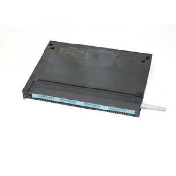 Siemens Simatic S7 Digitalausgabe 6ES7422-1BL00-0AA0 6ES7 422-1BL00-0AA0