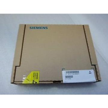 Siemens 6FX1132-8BB01 Sinumerik 810/820-GA2 CPU mit COP = mit 12 Monate Gewährle