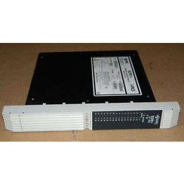 Siemens /MOORE 39SDM024DCCBN SDM+ MODULE 16101-174/06