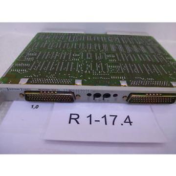Siemens 6ES5 304-3UA11, 6ES5304-3UA11