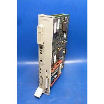 Siemens SIMATIC 6ES5 928-3UB12 /5 6ES59283UB12