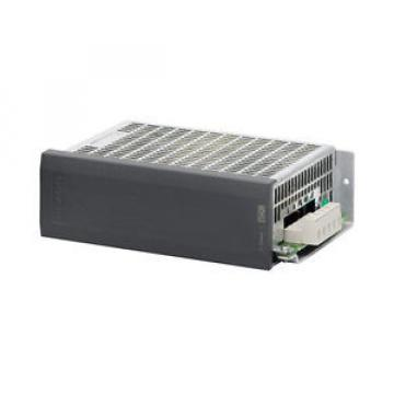 Siemens SITOP 6EP1234-1AA00 PSA100E STABILIZED POWER SUPPLY