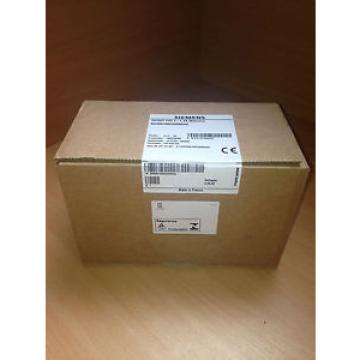 Siemens 6DR5010-0EG00-0AA0 Sipart PS2 2L SA 6DR50100EG000AA0 6DR5 010-0EG00-0AA0