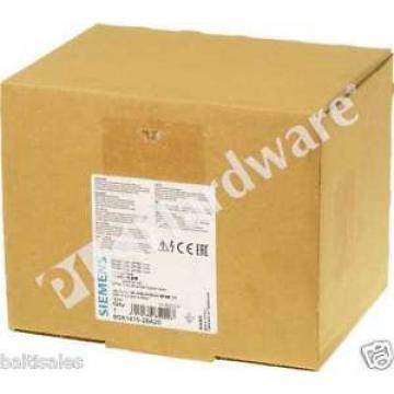 Original SKF Rolling Bearings Siemens  6GK1415-2BA20 6GK1 415-2BA20 SIMATIC NET DP/AS-Interface  Link