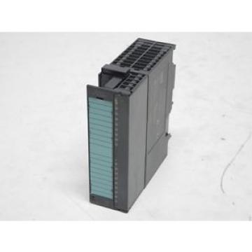 Original SKF Rolling Bearings Siemens Simatic S7 6ES7 331-7HF01-0AB0 6ES7331-7HF01-0AB0 E.Stand:4  neuwertig