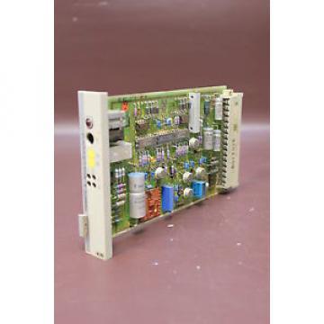 Original SKF Rolling Bearings Siemens Iskamatic A  ASI12-1/6FQ1634-1A