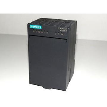 Original SKF Rolling Bearings Siemens Simatic S7 6GK5204-2BC00-2AF2 Scalance XF204-2 Industrial  Ethernet