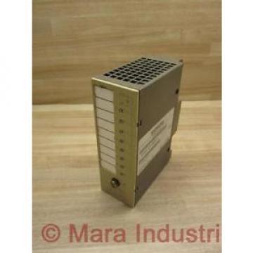 Siemens 6ES5-431-8MA11 Module 6ES54318MA11 – No Box
