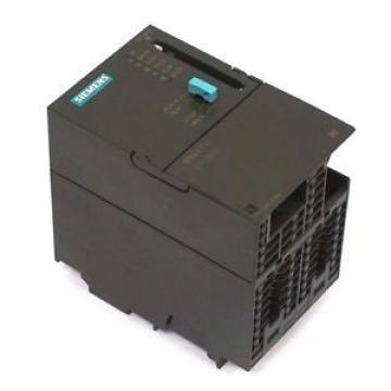 Siemens 6ES7-313-1AD00-0AB0 CPU MODULE 6ES73131AD000AB0