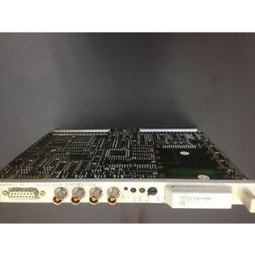 Siemens SIMATIC S5 6AV1242-0AB10