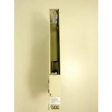 Siemens 6SN1124-1AA00-0CA1 LT-Modul < ungebraucht >