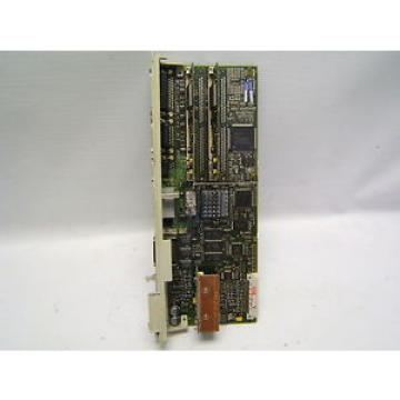 Siemens 6SN1118-0DJ23-0AA0 60 DAY WARRANTY!