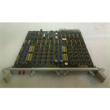 Siemens SIMADYN D 6DD1641-0AC0 EB11
