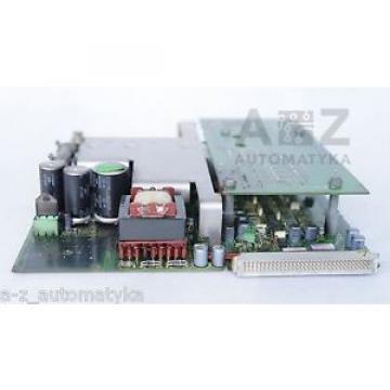 Siemens 6SC6100-0GC10 6SC61000GC10 6SC6 100-0GC10