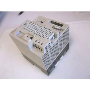 Original SKF Rolling Bearings Siemens Simatic S5-95U 6ES5-095-8MA01  PLC
