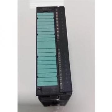 Original SKF Rolling Bearings Siemens SIMATIC S7 6ES7  323-1BH01-OAAO