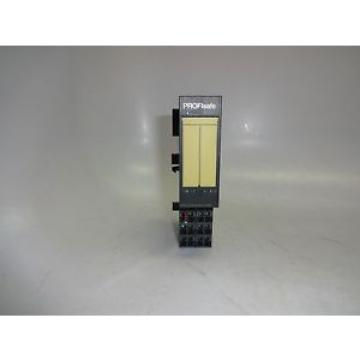 Siemens SIMATIC S7 6ES71384FB020AB0 6ES7 138-4FB02-0AB0