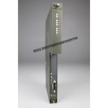 Original SKF Rolling Bearings Siemens Simatic S7 CP 441-2 6ES7  441-2AA03-0AE0