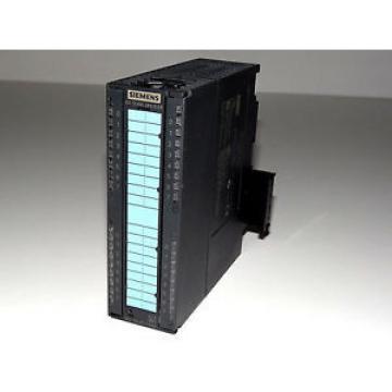 Siemens Simatic S7 6ES7322-1BL00-0AA0 SM322 Do 32xDC 24V/0,5A Top