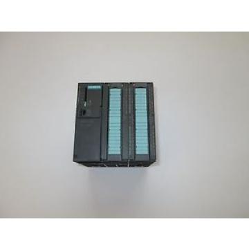 Siemens CPU314C-2PtP 6ES7 314-6BG03-0AB0 Simatic PLC 6ES73146BG030AB0 V2.6.11