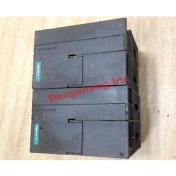 Siemens  IM361 6ES7361-3CA01-0AA0 6ES7 361-3CA01-0AA0 Tested