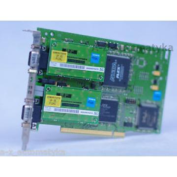 Siemens 9AE4100-1CD00 A5E00067657