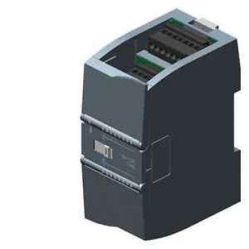 Siemens 6ES7234-4HE32-0XB0 SIMATIC S7-1200, ANALOG I/O SM 1234