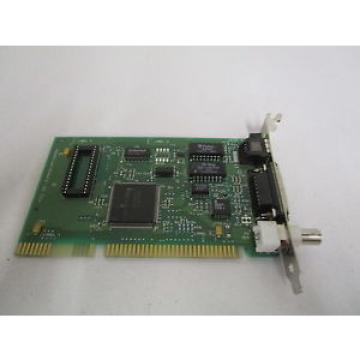 Siemens ETHERNET CARD F002501062AA *NEW OUT OF BOX*