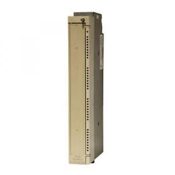 Siemens SIMATIC S5 6ES5451-7LA21 E2 NEW 6ES5 451-7LA21