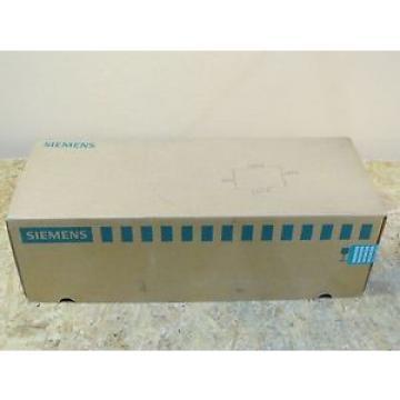 Siemens 6FC5203-0AC00-0AA2 CNC-Volltastatur  > ungebraucht! <