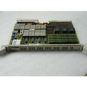 Siemens D231 9746108 / 9746066 Board Medical Equipment