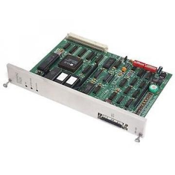 Siemens 525-1102 SIMATIC TI525 CPU BOARD