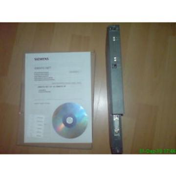 Siemens S7 6GK7443-1BX00-0XE0 6GK7 443-1BX00-0XE0