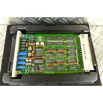 Siemens MU118 Simatic 6EC3 511-0B Unbenutz