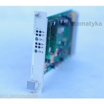 Siemens 7NG4021 7NG4021-4CB33-0NA1-S004  7NG40214CB330NA1S004
