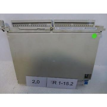 Siemens 6ES5 430-4UA12, 6ES5430-4UA12, 3 Stück im Paket