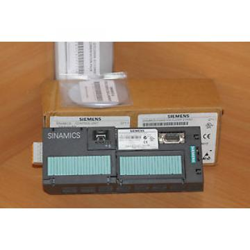 Siemens 6SL 3243-00BB30-1HA3 6SL3243-00BB30-1HA3