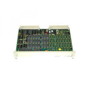 Siemens Simatic S5 6ES5 340-5AA11 MEMORY MODULE 6ES5340-5AA11