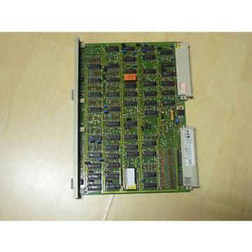 Original SKF Rolling Bearings Siemens Teleperm M 6SC9311-2GE55 6SC 9311-2GE55 E-Stand:  C