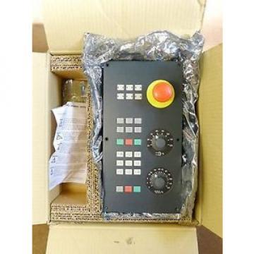 Siemens 6FC5603-0AD00-0AA1 Machine Control Panel  > ungebraucht! <