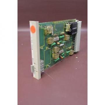 Siemens Teleperm M74003-A130 M74003A130