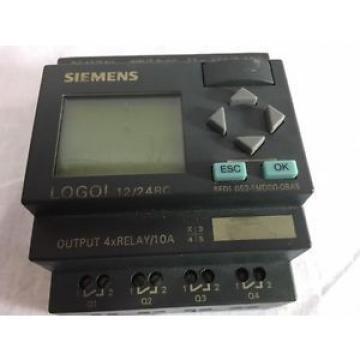 Siemens 6ED1052-1MD00-0BA6 6ED1 052-1MD00-0BA6 PLC