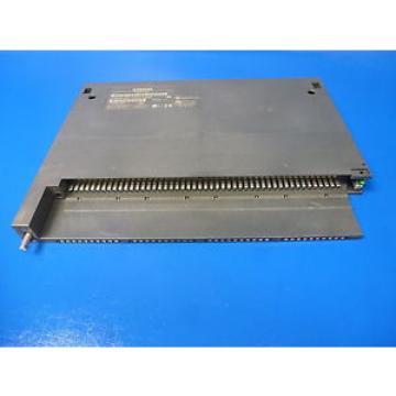 Siemens  6ES7 431-7KF10-0AB0 /6 6ES7431-7KF10-0AB0 6ES74317KF100AB0 ANALOG IN