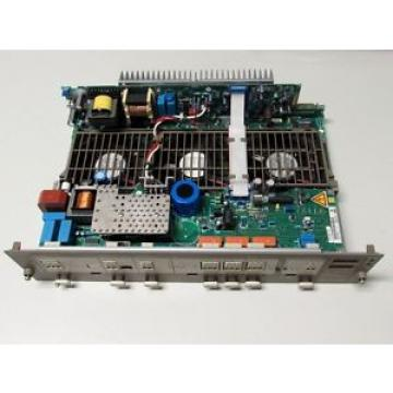 Siemens S5 6ES5 955-3NC42 6ES5955-3NC42 Power Supply Neuwertig E-Stand 01