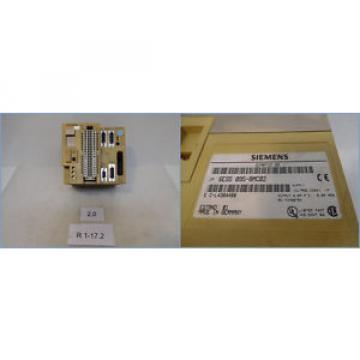 Siemens 6ES5 095-8MC02, 6ES5095-8MC02 Simatic S5