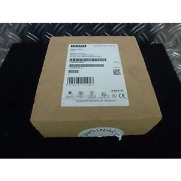 Original SKF Rolling Bearings Siemens T1879 Sitop 6EP1 931-2EC21 E-3 Power Supply DC  UPS