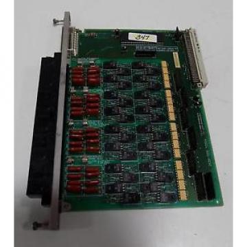 Original SKF Rolling Bearings Siemens INPUT MODULE  505-4632