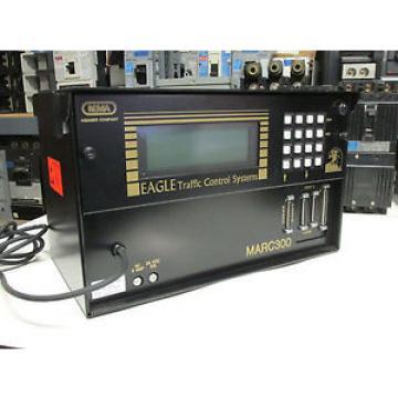 Original SKF Rolling Bearings Siemens NIB .. Marc 300 Eagle Trafffic Control Systems …  VH-001