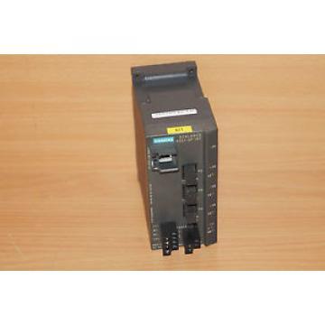 Siemens 6GK5201-3BH00-2BA3 6GK5 201-3BH00-2BA3